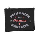 """Trousse """"Petit Bazar"""""""